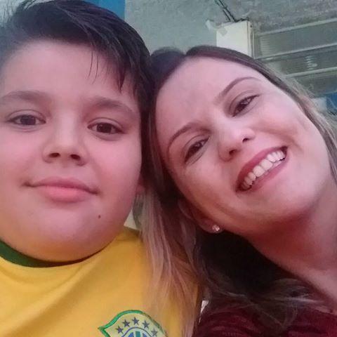 Cintia  Alves