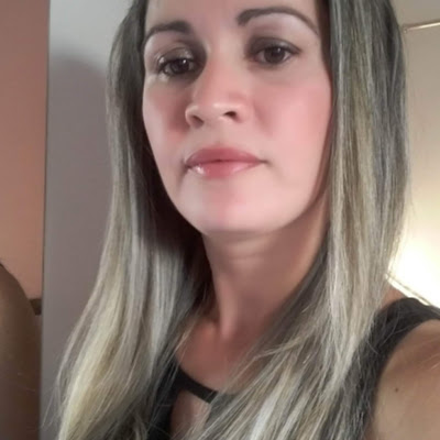 Michele Siqueira Fonseca