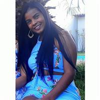Larissa Augusto de Souza