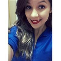 Danielle Cavalcante