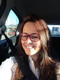 Francine Alves Guimarães