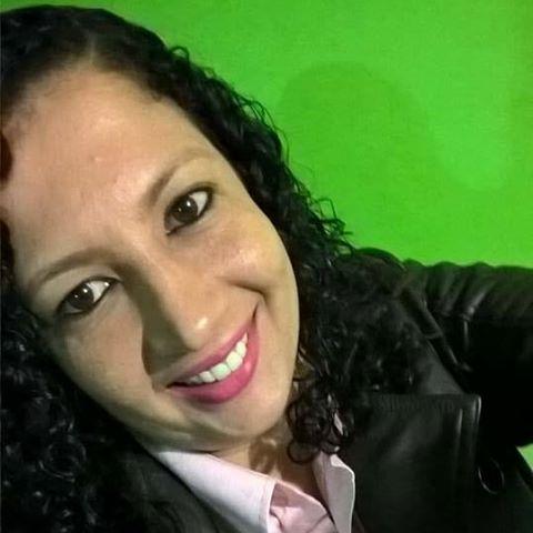 Joana  D'arc Dos Santos