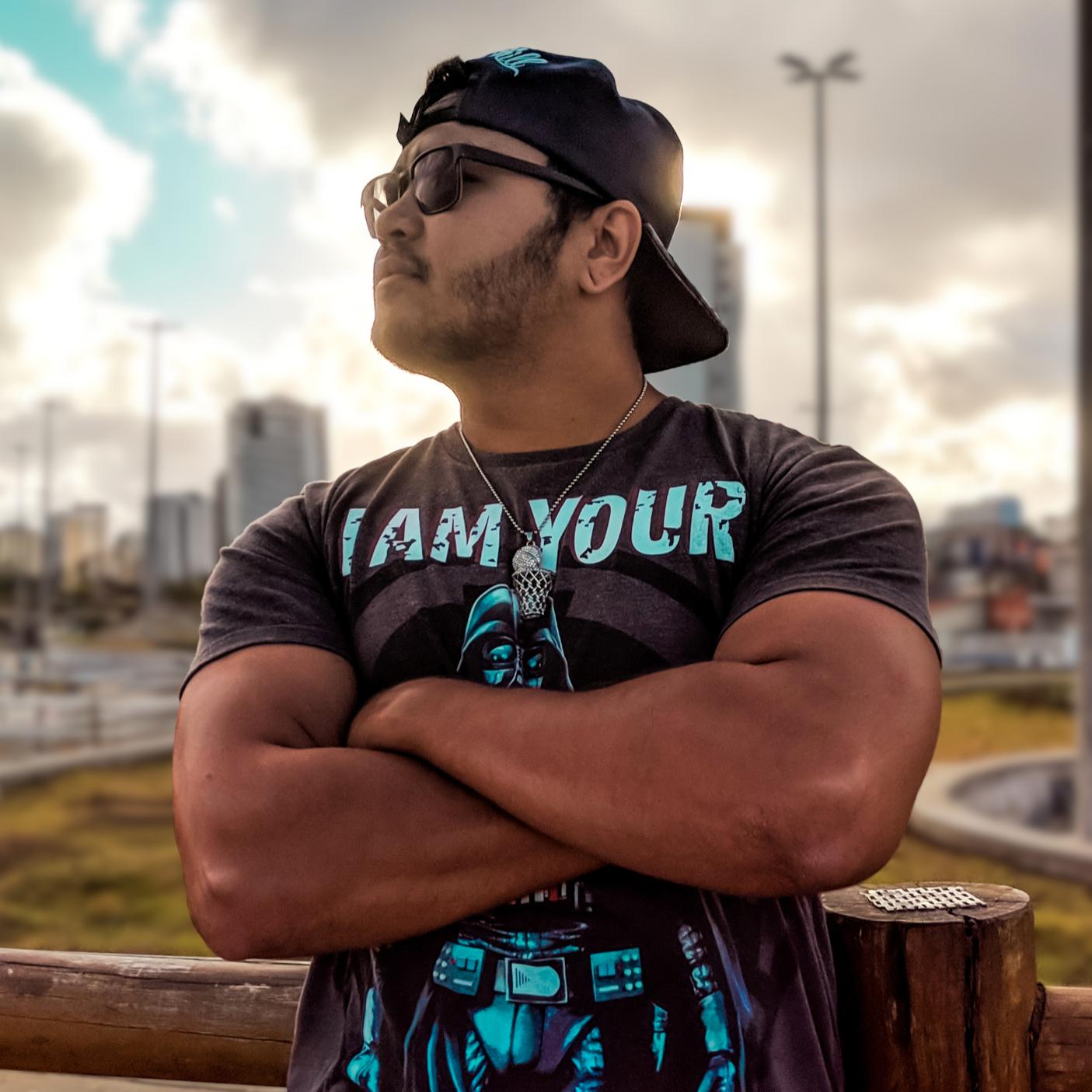 Júnior  Nogueira