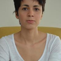 Mayza Braz