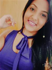 Rayla