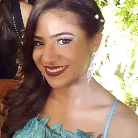 Andressa Novais