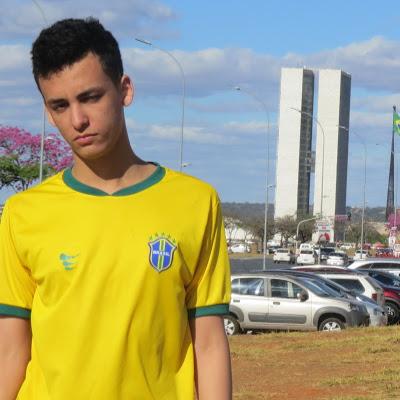 Pedro Luiz