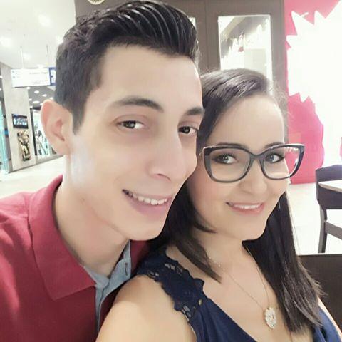 Sara Rodrigo Samuel
