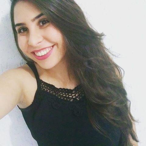 Isabela  Rossi