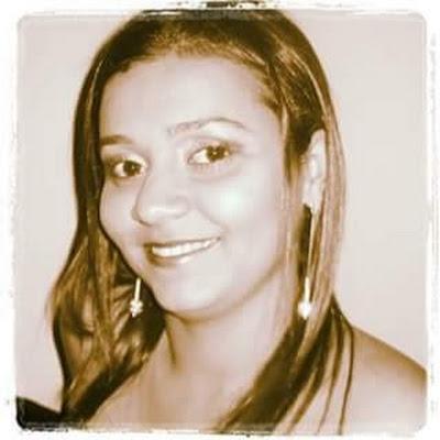 Elisandra Araujo