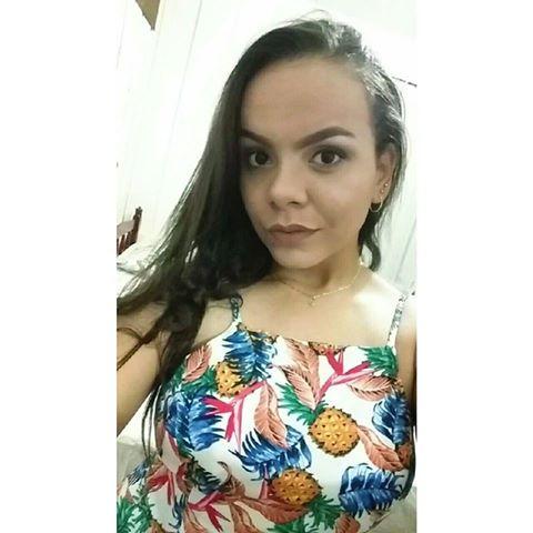 Fernanda Razine