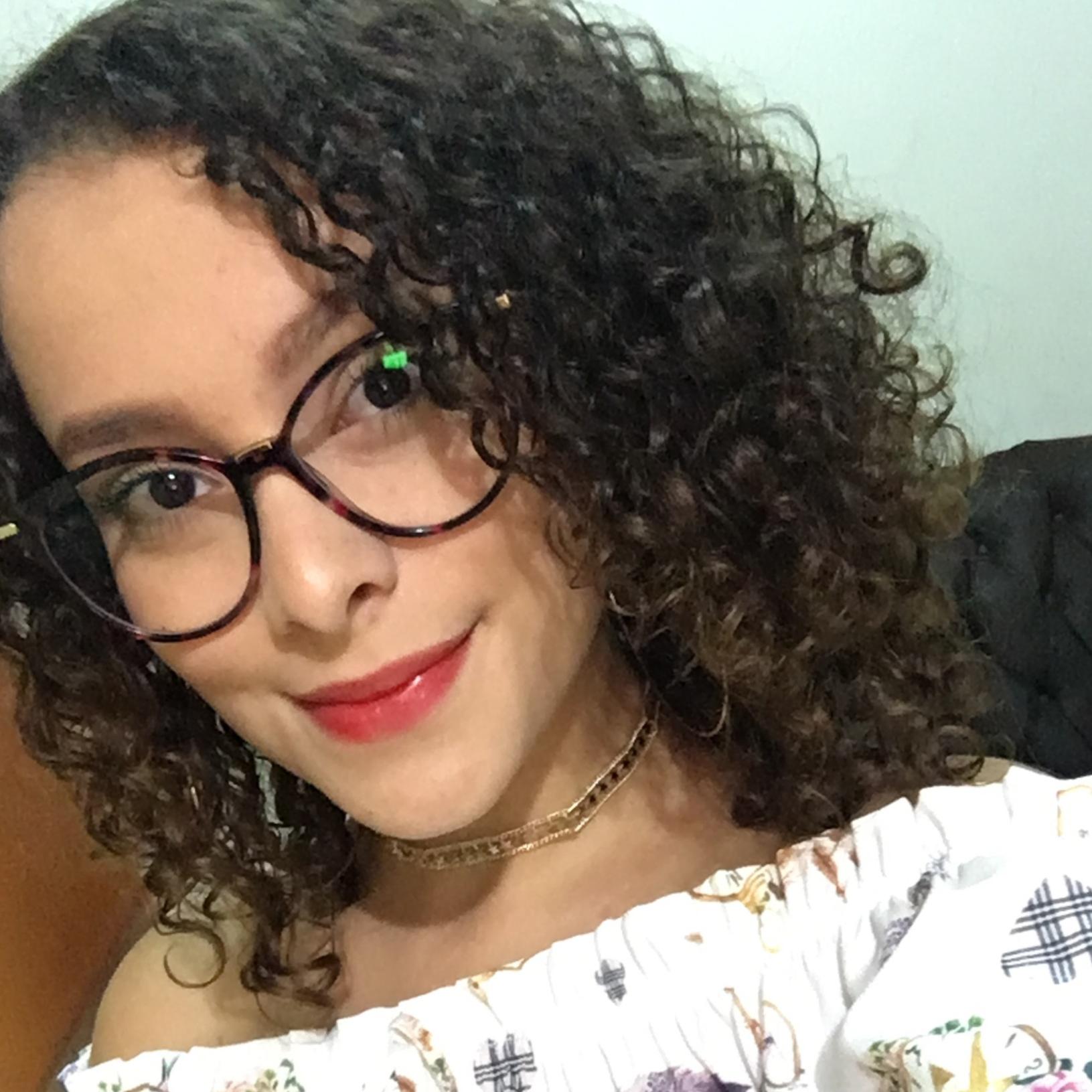 Fernanda Franca
