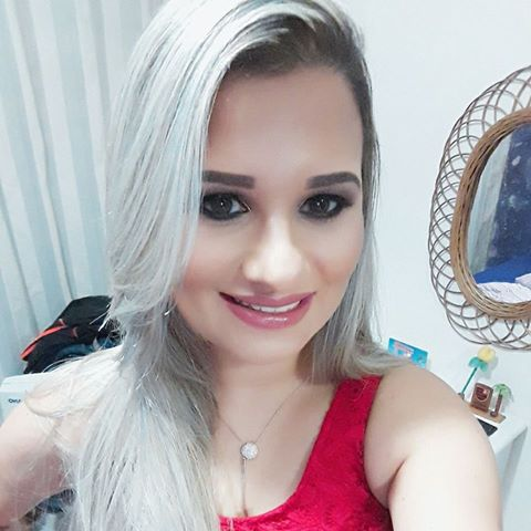 Raislany Amaro