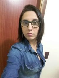 Katiany-e Carina