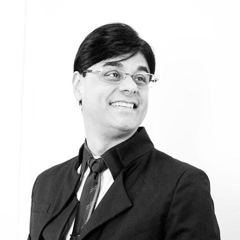 Ricardo A Zimmermann