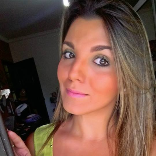 Michelle  Schmidt
