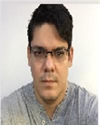 Professor Fabio