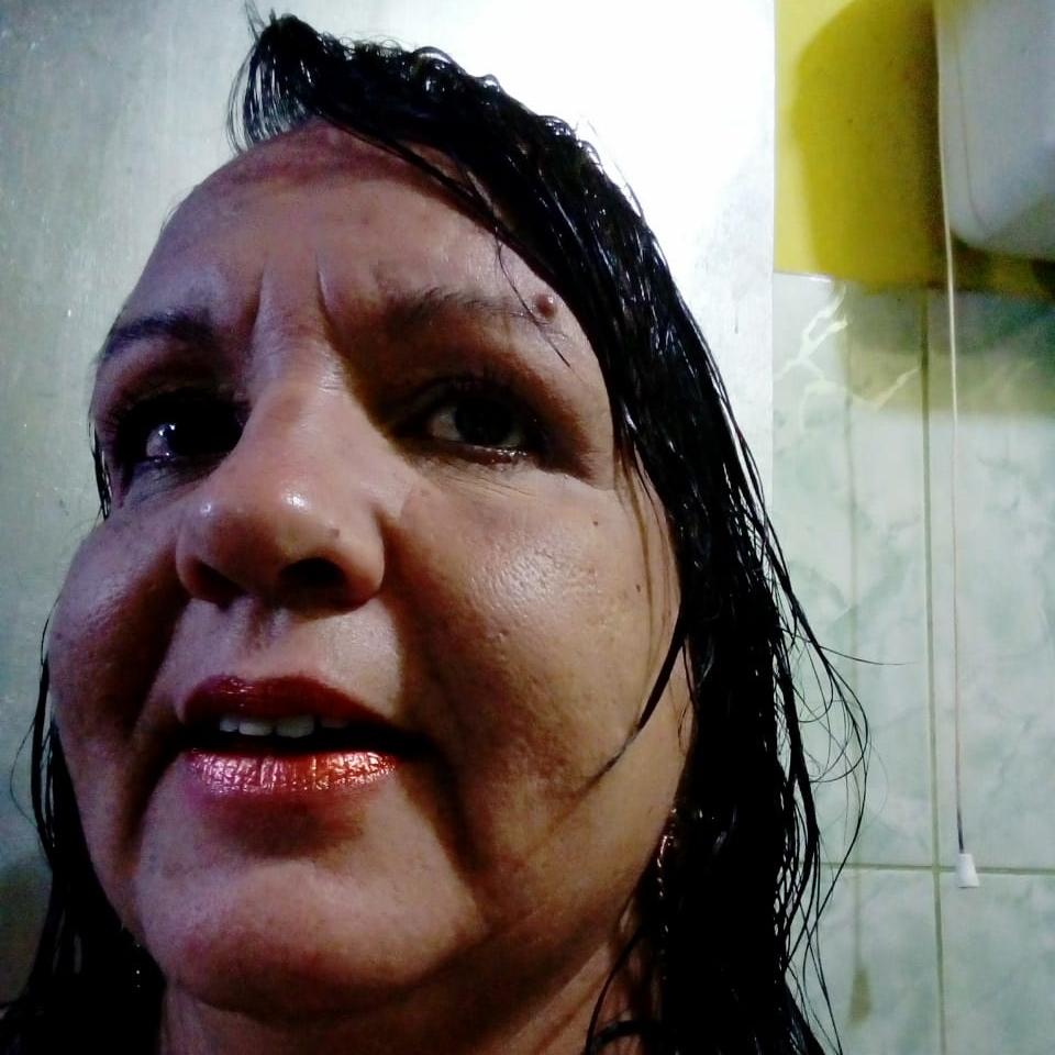 Professora Luciane De Matemática