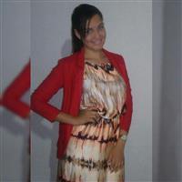 caritha