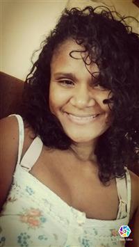 Franzinha