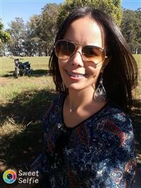 Leticia Mara
