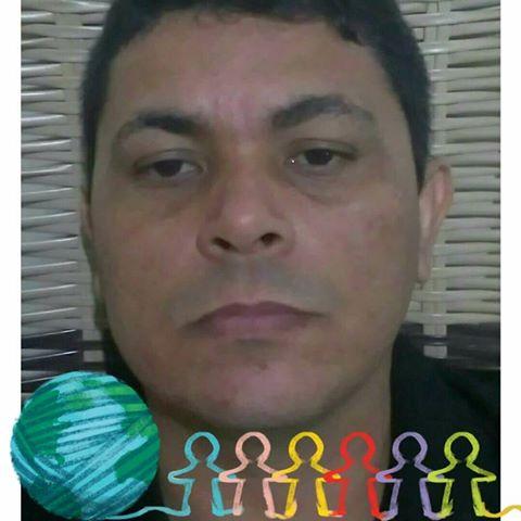 Marcos Denis