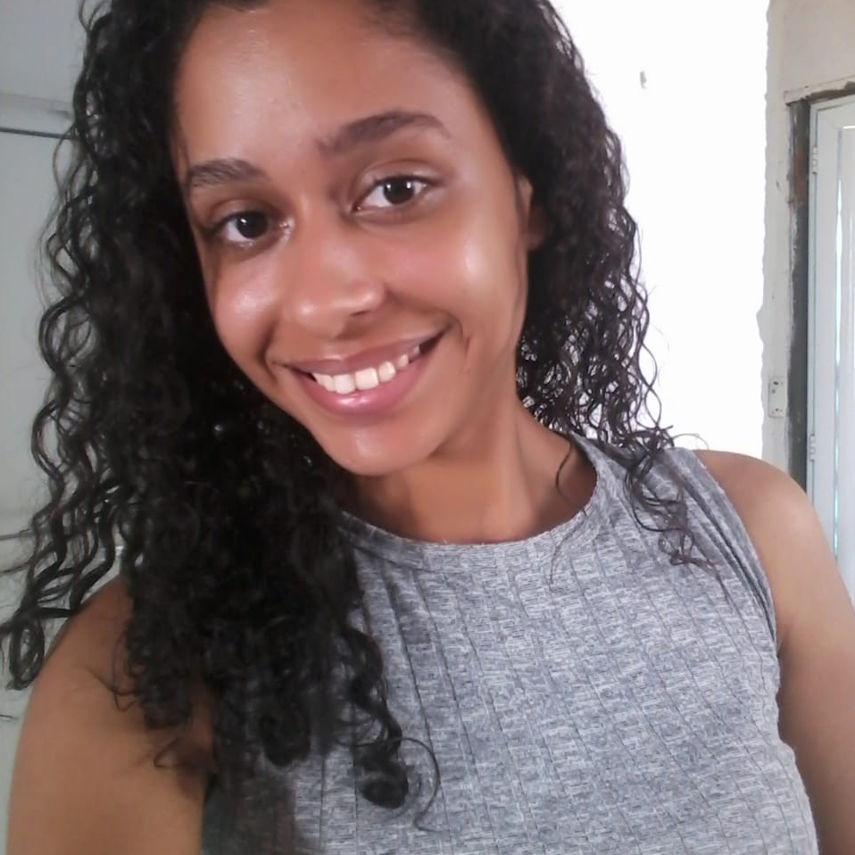 Renata Batista  de Souza