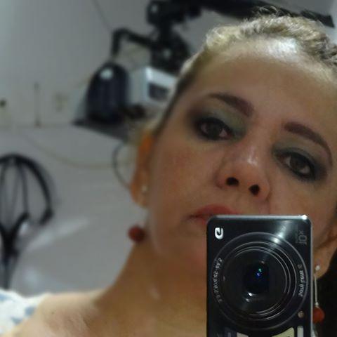 Simone  Cassanho