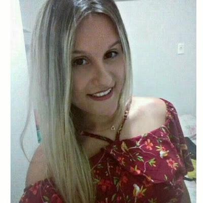 Camylla Campelo