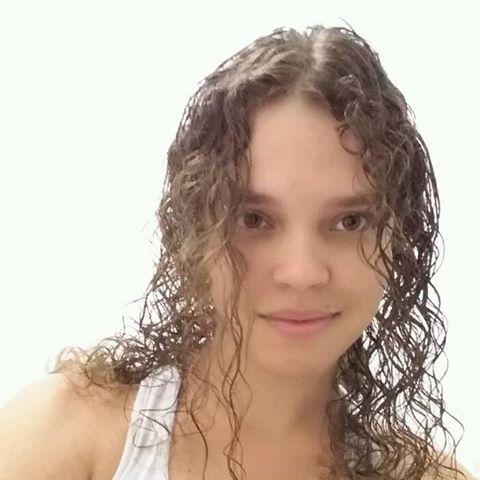 Carla Sthefane