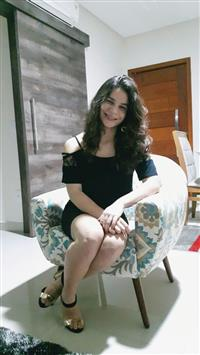Emanuelly Victoria