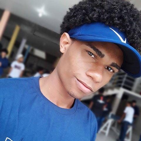 Jailson  Nascimento