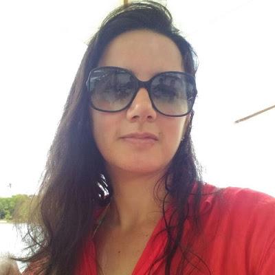 Eliane Loureiro