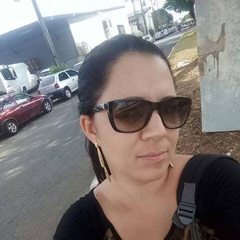 Suely Marchetti Da Silva Lemos