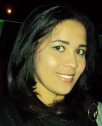Rizia