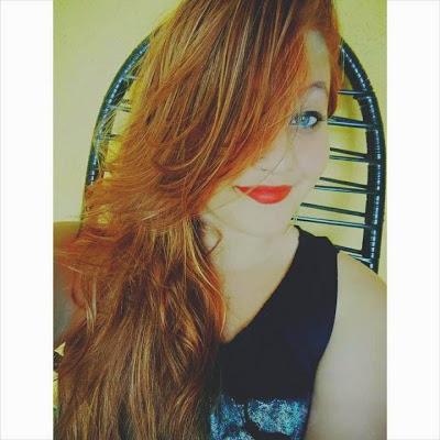 Marilia Amas