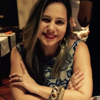 Edivânia Maria