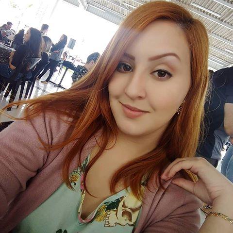 Mariana Farias
