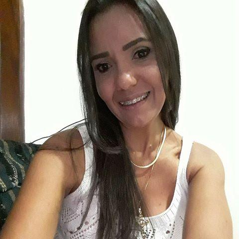 Wesla  Ferreira