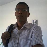 Pablo Rogério
