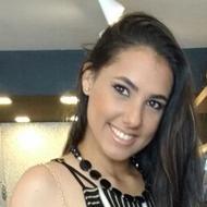 Phaloma Araújo
