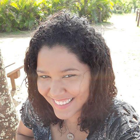Jamile  Paixão