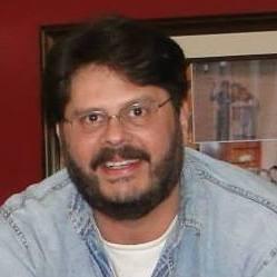 Miguel  Branco