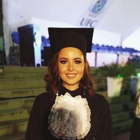 Lara Rocha