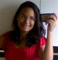 Talita Mendes