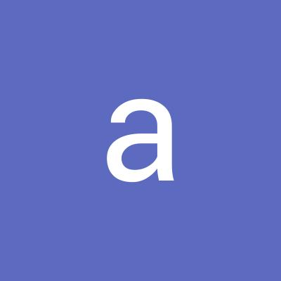 androidecelular
