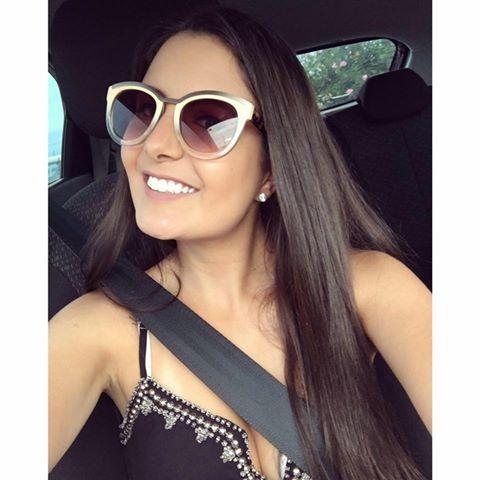 Ana Lucia  Soares