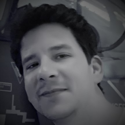 Gaspar Serviço Social
