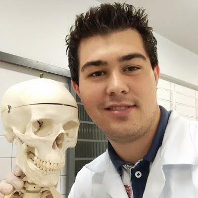 Daniel Vianey cardoso