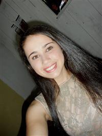 Gracieli